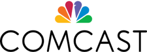 Comcast Universal Remote Codes and Program Instructions