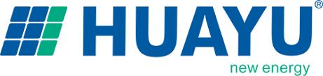 Huayu Universal remote codes