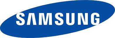 samsung tv universal remote codes list