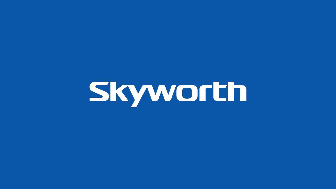 Skyworth Universal remote codes list